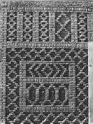 tozeur-south-tunisia-facade-of-a-house-1972