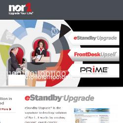 nor1.com