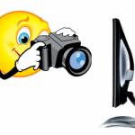 Обзор программ для записи видеоуроков (скринкастов)