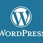 Как создать свой блог - WordPress