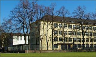 Rosenzweigweg