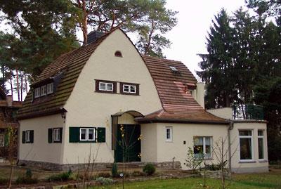 Ebereschenweg 48