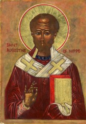 st-augustine-of-hippo-21