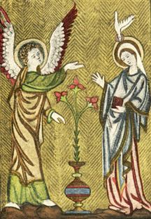 embroidered_bookbinding_13th_century_annunciation