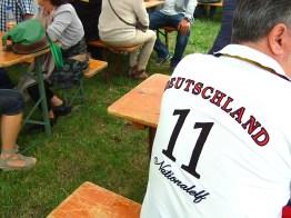 03 Deutschlandfan