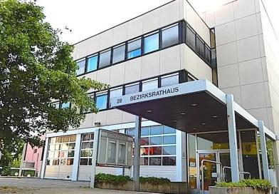 Bezirksbeirat Sillenbuch – Kanalbau geplant