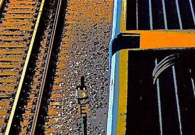 Stadtbahnen morgens im 10-Minuten-Takt