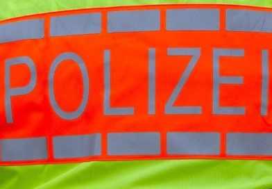 Verbotswidrig abgebogen – Kollision mit Stadtbahn