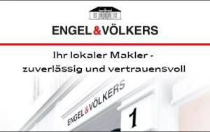 Werbebanner E&V