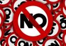 Volkstrauertag: Keine Feier in Wangen