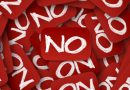 Wegen Corona: Markungsputzete abgesagt