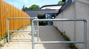 Ecole maternelle Riedenberg