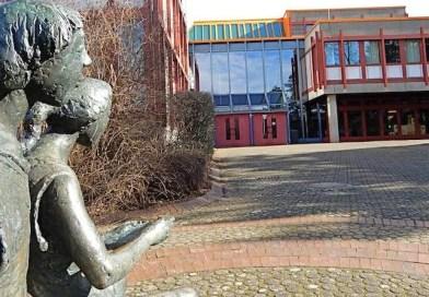 Schulcampus Steinenberg – Hoffnung auf Gemeinderat