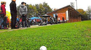 GolfKultur Stuttgart