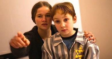 Jugendbühne Ostfildern Otober 2020