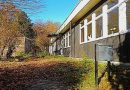 Winternotquartiere: Sillenbuch nur noch Reserve