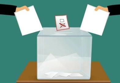 Wie funktioniert eigentlich die Landtagswahl?