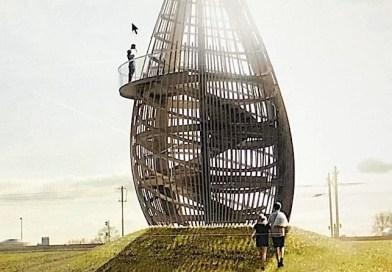 Der Turmbau zu Sillenbuch – Thema verschleppt