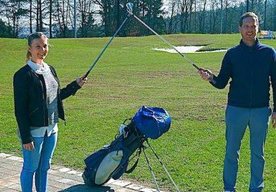 Liberty Golf und GolfKultur – so flexibel ist Golf