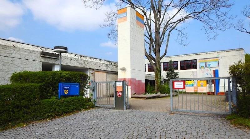 Auschule künftig für den Neckarbereich zuständig
