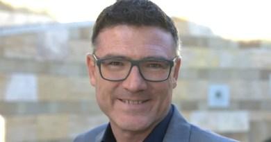 Stefan Kaufmann MdB CDU 2021