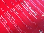 Lupita Spitalfields Opening Day (1)