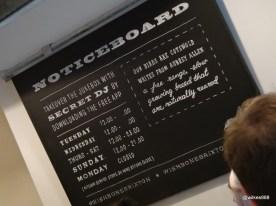 Wishbone Brixton - Takeover the Jukebox?