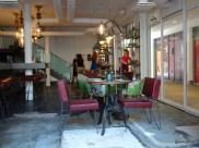 Whyte & Brown - Ground Floor