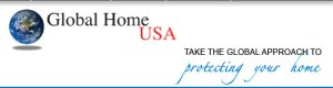 Global-Home-USA-Logo
