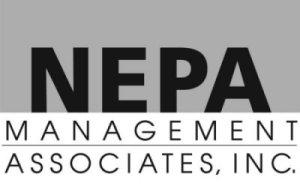 NEPA_Logo