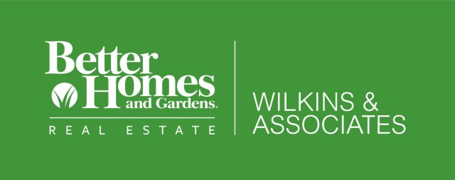 Mission Statement Better Homes and Gardens Real Estate Wilkins & Associates
