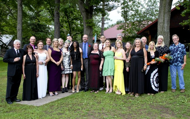 wilkins_Prom_2015_group
