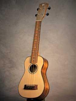 Instrument – 067