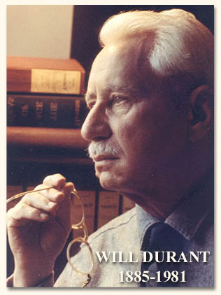Image result for will durant