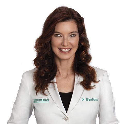 身為專業又悉心護膚 女醫師竟2度皮膚癌上身