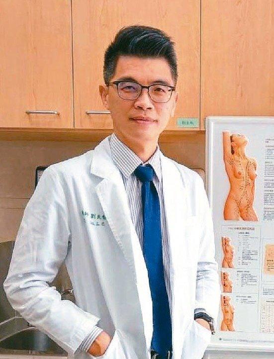 中國附醫/中西醫共同照護 提升癌患生活品質