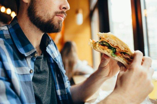 戒掉「菸檳酒」還不夠!防食道癌,8飲食習慣要做到