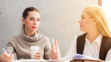10 kroków przed zmianą ścieżki kariery