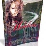 A Highland Talents Novella (1.5)