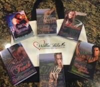 Read Highland Romance!