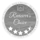 4-5-stars_seal-of-excellence