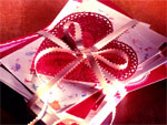 valentines-cards-wallpapers-t