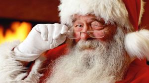 free-adorable-old-santa-claus-picture-wallpaper_1366x768_88114