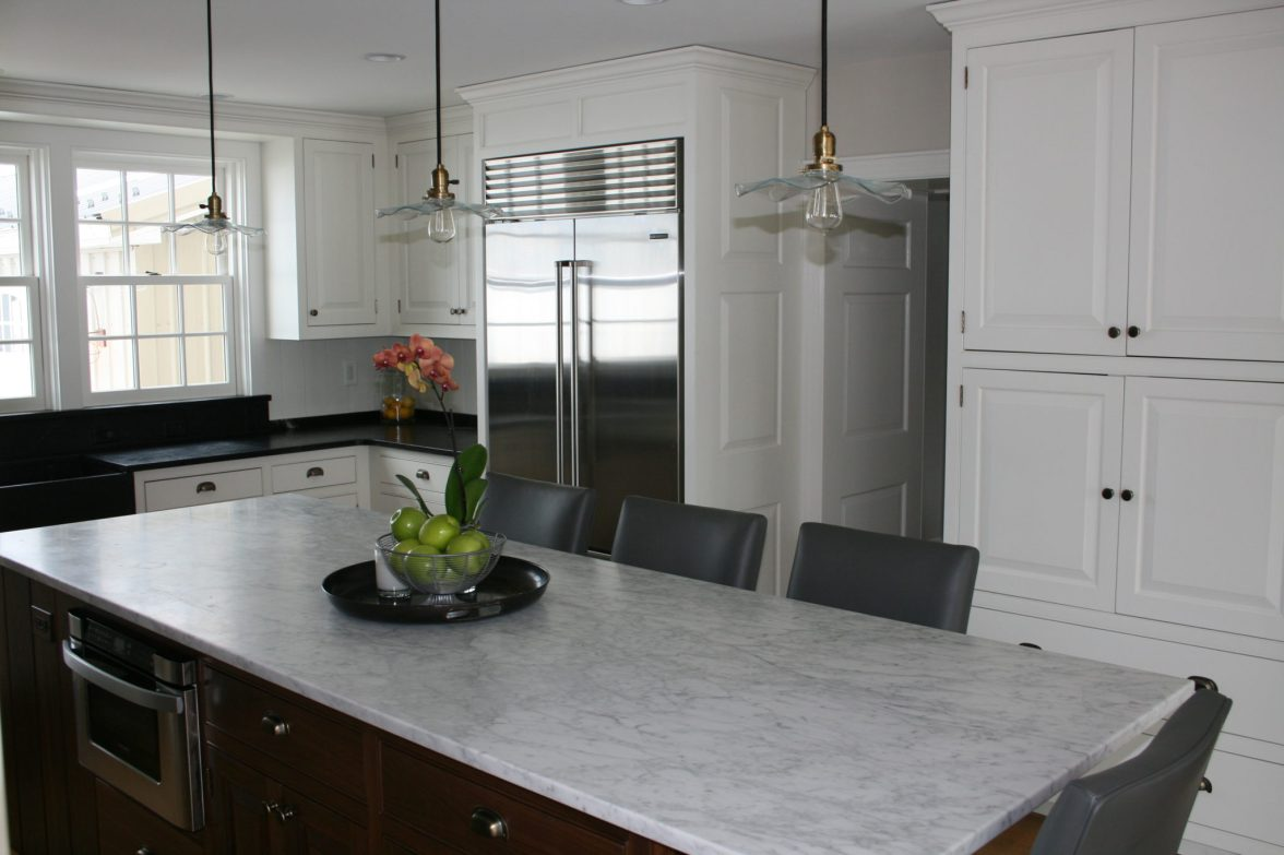 Kitchens Interiors Kitchens Interiors Willarchscom