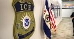 ICE OFFICE HIT BY GUNFIRE IN SAN ANTONIO