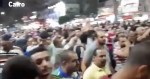 """ARAB SPRING 2.0?: """"SISI MUST LEAVE"""" MASS PROTEST ROCKS EGYPT'S STREETS OVERNIGHT"""
