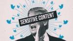 Twitter Censors President Trump's Tweets Exposing Dems