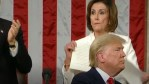 'Nasty Pelosi's Tantrum' Massively Backfires