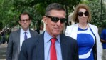 Justice Department Drops Charges Against Gen. Michael Flynn