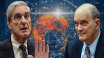 NSA Whistle Blower Bill Binney Debunks Russian Hacking Hoax In Explosive Press Conference